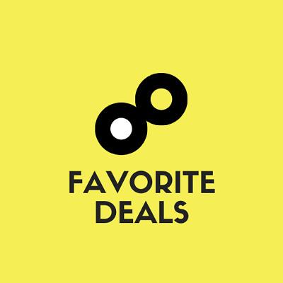 Favorite Deals