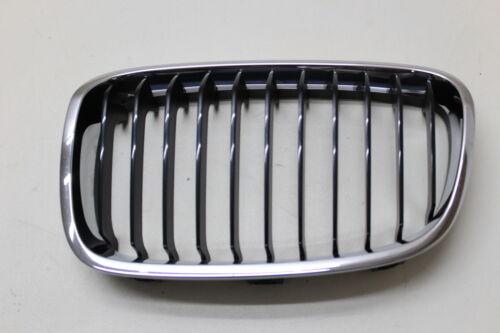 BMW 1er f20 f21 rene Grill front grill griglia ornamentali Mascherina SINISTRO 7239021
