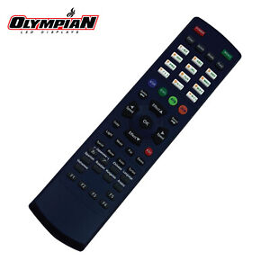 LED Sign Remote Control for ADSP-400NWT