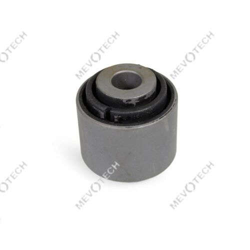Rear Upper At Knuckle Suspension Control Arm Bushing for Honda Civic 02-05