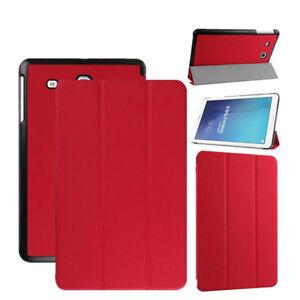 Fin-Magnetique-Samsung-Galaxy-Etui-Housse-pour-Tab-E-9-6-T560-t561