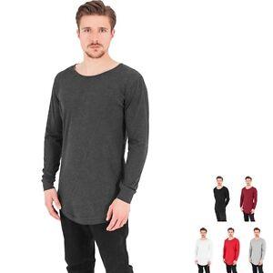 Urban-Classics-Long-Shaped-Fashion-Longsleeve-Shirt