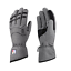 30-Mens-PU-Leather-Waterproof-Snowboard-Snowmobile-Warm-Thermal-Ski-Gloves