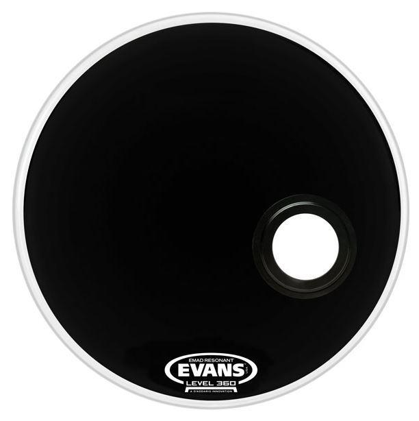 ampia selezione Evans EMAD reso reso reso 24  nero-BD 24 REMAD  risparmia il 50% -75% di sconto