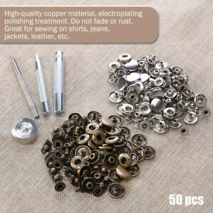 50set-Leather-Rivets-Double-Cap-Rivets-Metal-Fixing-Tool-Kit-for-Leather-Craft