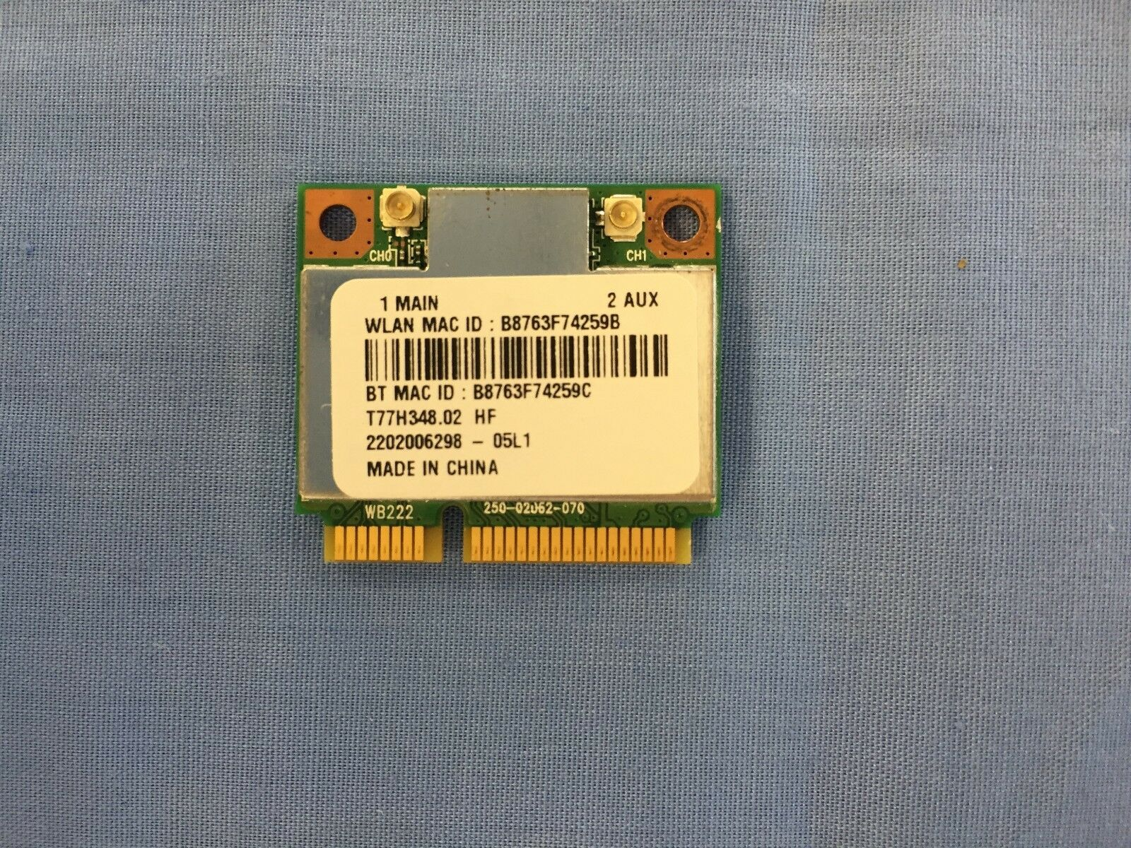 ACER ASPIRE M3-581PT ATHEROS WLAN DRIVERS FOR WINDOWS VISTA