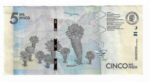 COLOMBIA-5000-Pesos-2017