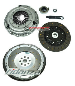 Brand new OEM replacement Clutch Flywheel ACURA INTEGRA FOR HONDA CIVIC DEL SOL VTEC