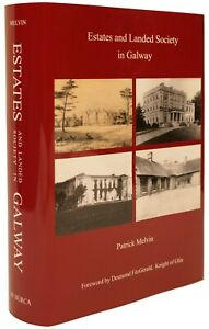 Estates-and-Landed-Society-in-Galway-by-Patrick-Melvin