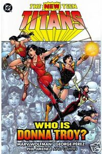 New-Teen-Titans-Who-is-Donna-Troy-Tpb-Dc-Comics