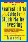 The Neatest Little Guide to Stock Market Investing by Jason Kelly (2007, Paperback, Revised)