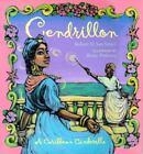 Cendrillon : A Caribbean Cinderella by Robert D. San Souci (1998, Reinforced)