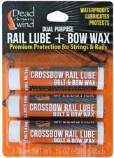 25 3//8 Cable for Parker Bushwacker Bush Wacker Crossbow