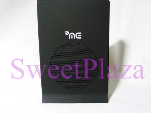 English version Huawei GPON ONU SA1456C with 4GE+1 phone port+wifi