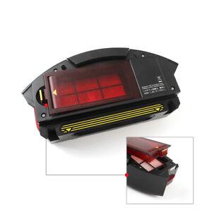Roomba-For-iRobot-Roomba-800-Series-801-805-860-864-870-875-885-Aerovac-Dust-Bin