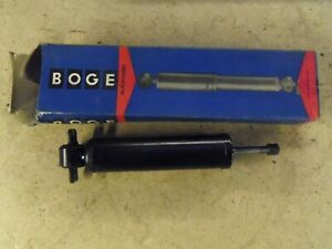 Glas-1300-GT-Stossdaempfer-NOS-VA-Boge-Automatic-32-679-2-127