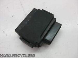 09 YZ250F YZ 250F YZF250 cdi box ignition Q