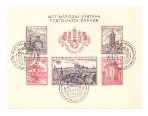 Czechos-owacja-Blok-16-B