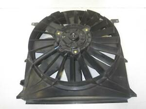 96      99       BMW    E36    318i    Engine Cooling Fan Assembly 64508372039