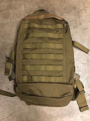 ILBE Assault Backpack 26L AOR2 MODI Flyye