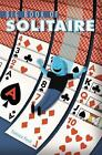 Big Book of Solitaire (2004, Paperback)