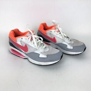 Nike Air Max ST 705003 Damen Sneakers