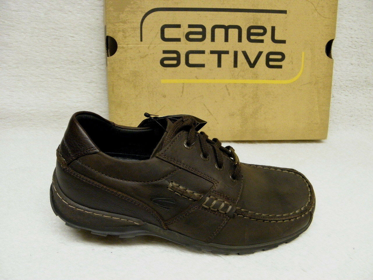 camel  active ® SALE,  bisher 129,95 €  camel