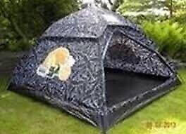 dit telt eller mit telt original sang