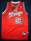 Canotta nba basket maglia Michael Jordan jersey Chicago Bulls 1984 S/M/L/XL/XXL