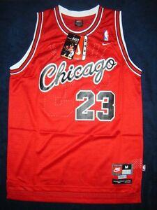 Caricamento dell immagine in corso Canotta-nba-basket-maglia-Michael-Jordan -jersey-Chicago- c704011b3be5