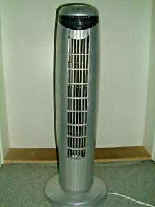 LuxVen Ventilator LV-10-1754-SV