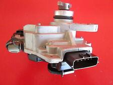 97 98 99 00 01 Nissan Altima 2.4L DOHC Ignition Distributor KA24DE OEM Factory