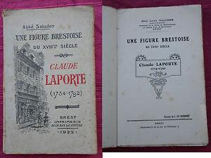 Une-figure-brestoise-du-XVIII-siecle-Claude-Laporte-1734-1792-Religion-Brest