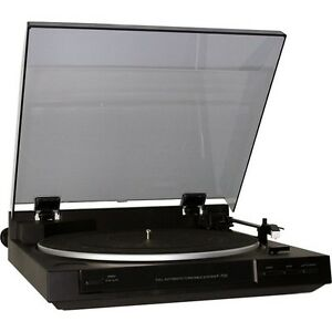 CORD-TURNTABLE-WITH-INBUILT-PREAMP-FULLY-AUTOMATIC-BELT-DRIVE-RECORD-PLAYER-F700