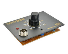 HAKKO 936 Soldering Iron Station Controller DIY for 907 Iron A1321 Heating Core