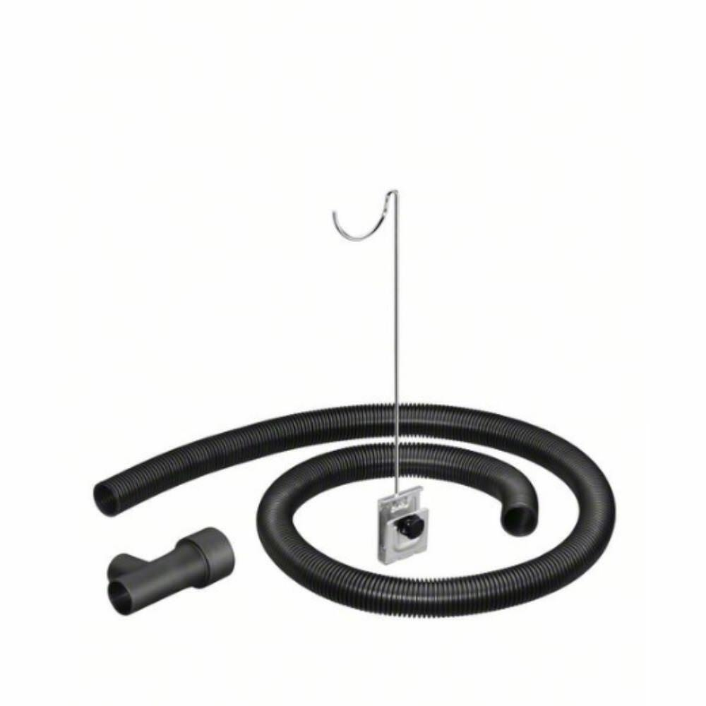 BOSCH Absaugadapter TSVH 3 für Tischkreissäge GTS 10XCGTS 10J