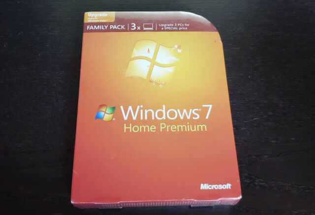 Windows Vista Home Premium For Sale Windows 7 Home Premium 64 Bit Offers Deals And Coupons Up To 30 Off Coupon Code