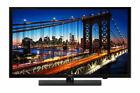 """Samsung HG32EE590FK - 32"""" - LED (Smart TV)"""