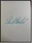 thumbnail 4 - Everlost ✎SIGNED✎ by NEAL SHUSTERMAN New Hardback 1st Edition First Printing