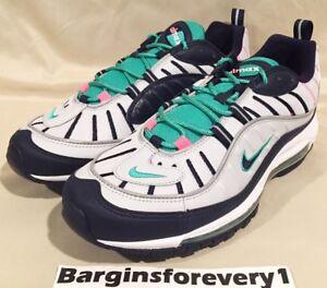 89879f9adc Nike Air Max 98