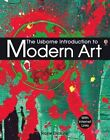 Introduction to Modern Art by Rosie Dickins (Paperback, 2014)