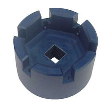 Lang Tools 538 Ford Fuel Filter Tool