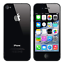 thumbnail 2 - Good Condition Apple iPhone 4S 8GB/ 16GB /32GB /64Gb Factory Unlocked AT&T