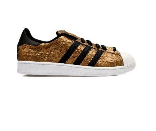 Adidas Originals Clima Cool 1 Hommes Chaussures Trainers Lace Up Running Chaussures Hommes S76528 U93 a21704