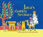 Jaya's Golden Necklace: A Silk Road Tale by Peter Linenthal (Spiral bound, 2015)