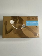 Broad Airpro Mask Air Purifying Respirator Model Fb2