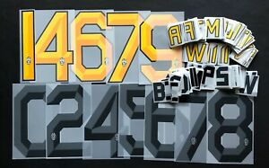 LETTERE-amp-NUMERI-UFFICIALI-JUVENTUS-HOME-AWAY-2010-2012-OFFICIAL-NUMBERS-amp-LETTERS