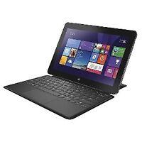 Dell Venue 10 Pro Tablet / eReader
