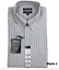 Mens-Kirkland-Signature-Traditional-Fit-Non-Iron-Long-Sleeve-Dress-Shirt-Variety thumbnail 2