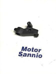 Supporto-leva-frizione-Originale-Honda-NS125-Cat-53172-KR1-760